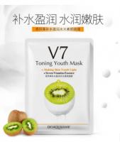 Маска для лица (корейская косметика)