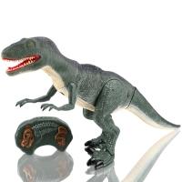 """Динозавр на и/к упр. Mioshi Active """"Древний хищник"""""""