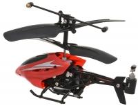 Вертолет на радиоуправлении Mioshi ir-210