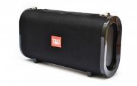 Портативная bluetooth колонка TG-123 T&G