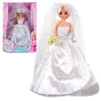 Кукла Венчание