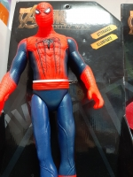 Супергерои Человек Паук