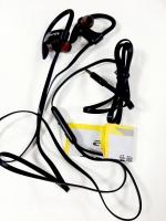 Проводные наушники с микрофоном внутриканальные Awei ES-160i (black)