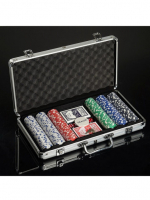 Покер набор