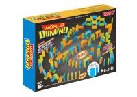 Игра Мир домино