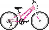 Горный велосипед
