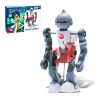 Конструктор-робот «Акробат»