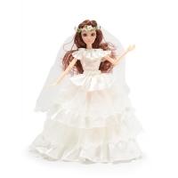 Кукла Венчание, 28,5 см