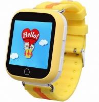 Детские часы Q100