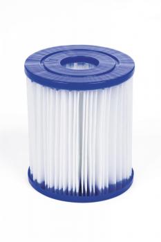 Картридж для фильтр насоса