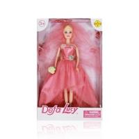 Кукла Прекрасная невеста