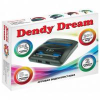 Dendy Dream