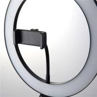 Световое кольцо 36 см