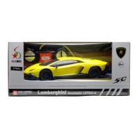 "Автомобиль р/у Double Star ""Lamborghini Aventador LP720-4"""