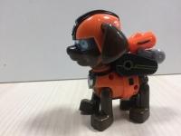 Щенячий патруль Зума