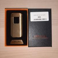 USB Зажигалка дуга 46-80