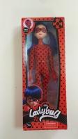 Кукла Прекрасная Леди Баг