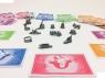 Игра Монополия Щенячий патруль