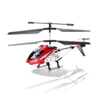 """Вертолёт и/к Mioshi Tech """"IR-230"""""""