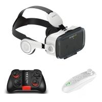 VR очки BoboVR Z4